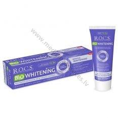 rocs-zobu-pasta-bio-whitening-zobarstniecibai-zobu-pastas-un-mutes-skalojamie-rocs-medicinaspreces.lv