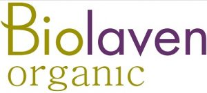 Biolaven organic