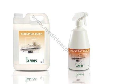 aniospray-quick-izsmidzinams-spirtu-satuross-tirisanas-un-dezinfekcijas-lidzeklis-dezinfekcijai-un-sterilizacijai-virsmam-anios-medicinaspreces.lv
