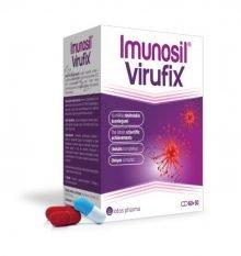 imunosil-virufix-produkti-veselibas-stiprinasanai-pret-saaugstesanos-lotos-pharm-medicinaspreces.lv