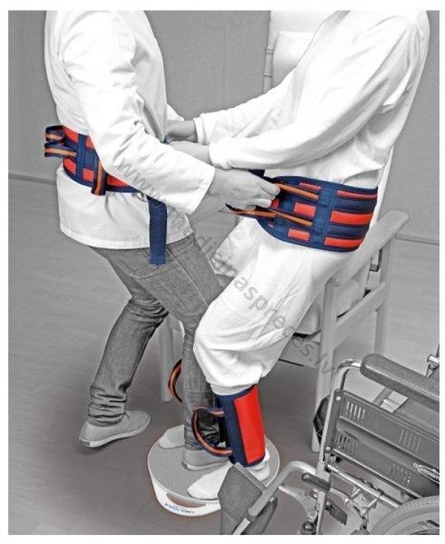 pacientu-parvietosanas-josta-ar-rokturiem-3