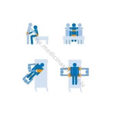 pacientu-parvietosanas-josta-ar-rokturiem-4