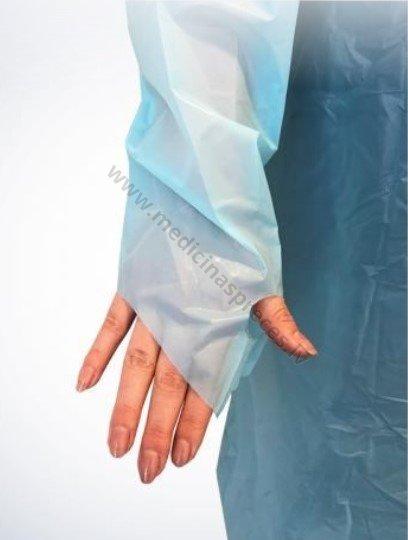 polietilena-halats-ar-garam-piedurknem-2-mediciniskais-apgerbs-kirirgiska-vela-cimdi-specialais=medicinsikais-apgebs-citi-ampri-medicinaspreces.lv