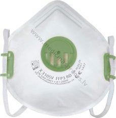 sejas-maska-respirators-ar-varstu-mediciniskais-apgerbs-kirurgiska-vela-cimdi-maskas-un-respiratori-oxyline-medicinaspreces.lv