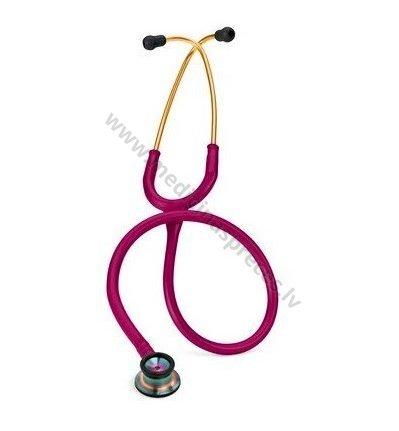 stetoskops-littmann-classic-ii-infant-fonendoskopi-tonometri-3m-medicinaspreces.lv