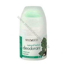 sylveco-natural-dezodorant-skaistumkopsanai-veselibai-un-higienai-sylveco-kosmetika-sylveco-medicinaspreces.lv