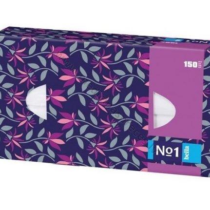 universalas-salvetes-2kartas-150gab-cita-papira-produkcija-arstu-praksem-tzmo-medicinaspreces.lv