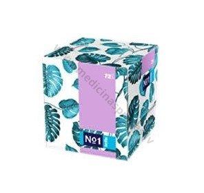 universalas-salvetes-2kartas-72gab-cita-papira-produkcija-arstu-praksem-tzmo-medicinaspreces.lv