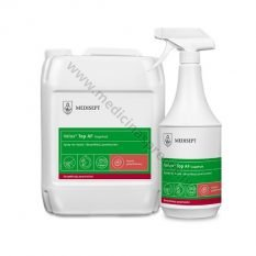 velox-top-af-grapefruit-dezinfekcija-un-sterilizacija-dezinfekcijas-lidzekli-virsmam-medisept-medicinaspreces.lv