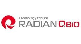 Radian QBio