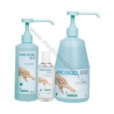 aniosgel-800-roku-dezinfekcijas-lidzeklis-dezinfekcija-un-sterilizacija-dezinfekcijas-lidzekli-rokam-un-adai-anios-medicinaspreces.lv