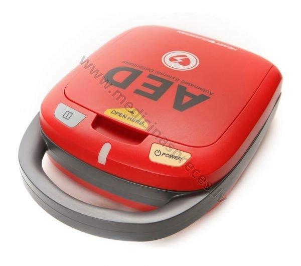 defibrilators-hr-501-1