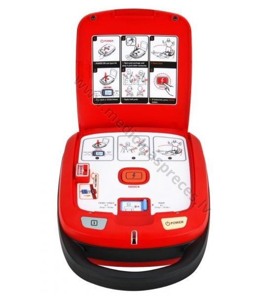 defibrilators-hr-501-2