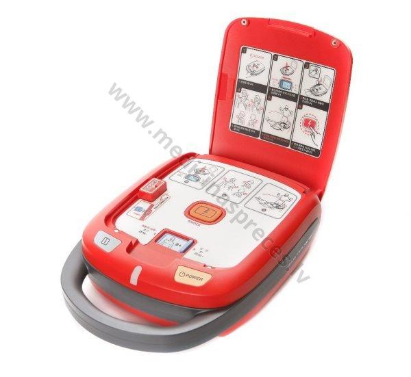 defibrilators-hr-501-3