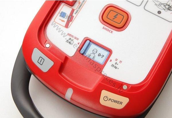 defibrilators-hr-501-4