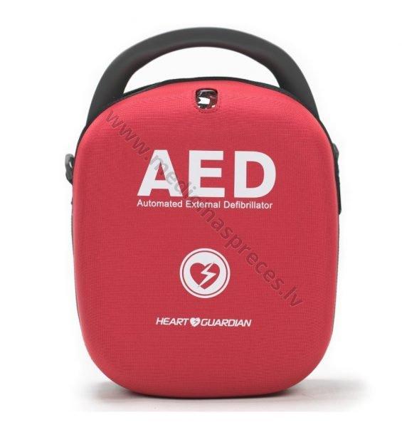 defibrilators-hr-501-5