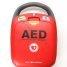 defibrilators-hr-501-pusautomatiskais-citi-piederumi-arstu-praksem-radianqbio-medicinaspreces.lv