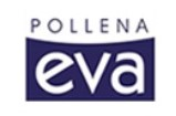 POLLENA EVA