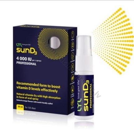 sun-day-3-4000-produkti-veselibas-stiprinasanai-vitamini-un-mineralvielas-lyl-medicinaspreces.lv
