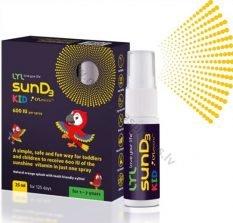 sun-day-kid-600-produkti-veselibas-stiprinasanai-vitamini-un-mineralvielas-lyl-medicinaspreces.lv