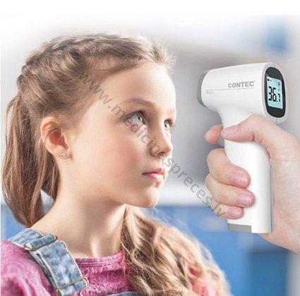 contec-bezkontakta-infrarkanais-termometrs-1-aprupes-piederumi-termometri-kina-medicinaspreces.lv