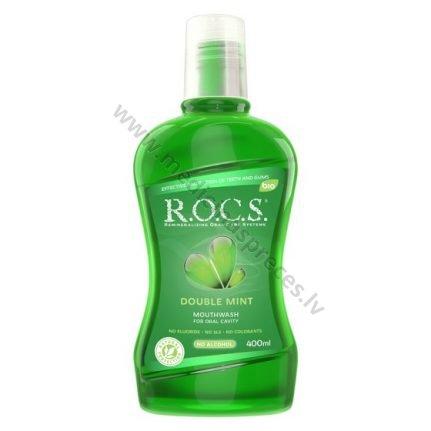 rocs-double-mint-mutes-skalojamais-zobarstniecibai-pastas-un-skalojamie-rocs-medicinaspreces.lv