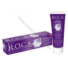 rocs-zobu-pasta-aktivais-magnijs-zobarstniecibai-pastas-un-skalojamie-rocs-medicinaspreces.lv