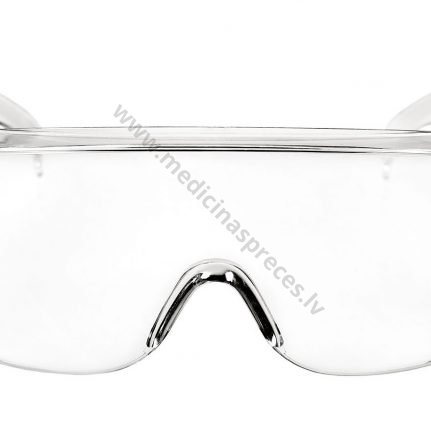 aizsargbrilles-mediciniskasi-apgerbs-kirurguska-vela-cimdi-aizsargbrilles-zarys-medicinaspreces.lv