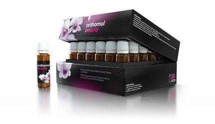 orthomol-beauty-flakoni-produkti-veselibas-stiprinasanai-orthomol-produkti-orthomol-medicinaspreces.lv