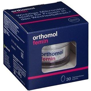 orthomol-femin-kapsulas-produkti-veselibas-stiprinasanai-orthomol-produkti-orthomol-medicinaspreces.lv