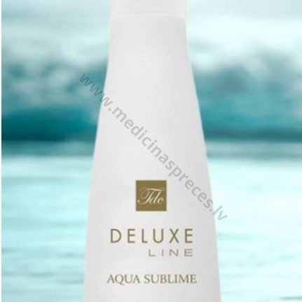 tegoder-aqua-sublime-kosmetika-sejai-tegoder-cosmetics-mediicnaspreces.lv