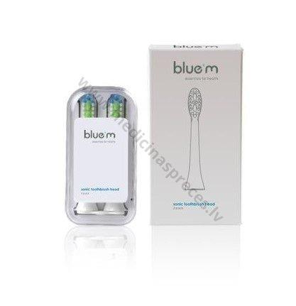 zobu-birstes-bluem-sonic-galvinas-citi-zobu-birstes-diegi-bluem-medicinaspreces.lv
