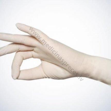 lateksa-eco-plus-lateksa-cimdi-mediciniskais-apgerbs-kirurgiska-vela-cimdi-lateksa-ampri-medicinaspreces.lv
