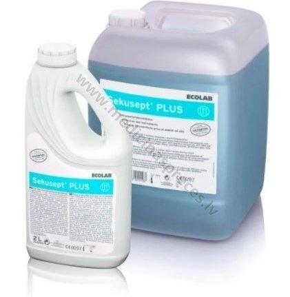sekusept-plus-dezinfekcijas-lidzeklis-instrumentiem-dezinfekcijas-un-sterilizacija-dezinfekcijas-lidzekli-instrumentiem-ecolab-medicinaspreces.lv