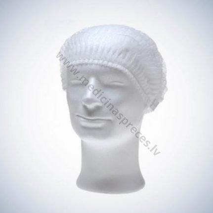 cepure-beretes-tipa-gofreta-mediciniskais-apgerbs-kirurgiska-vela-cimdi-specialais-mediciniskais-apgerbs-cepures-ampri-medicinaspreces.lv