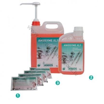 aniosyme-xl3-dezinfekcijas-lidzekli-instrumentiem-anios-medicinaspreces.lv