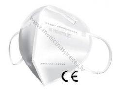 maska-respirators-ff2-bez-varsta-mediciniskais-apgerbs-kirurgiska-vela-cimdi-specialais-mediciniskais-apgerbs-maskas-un-respiratori-juf-medicinaspreces.lv