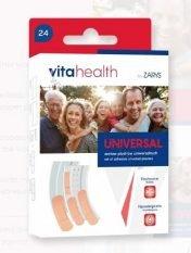 vitahealth-universal-plaksteris-parsienamie-materiali-un-brucu-kopsanas-lidzekli-plaksteri-citi-zarys-medicinaspreces.lv
